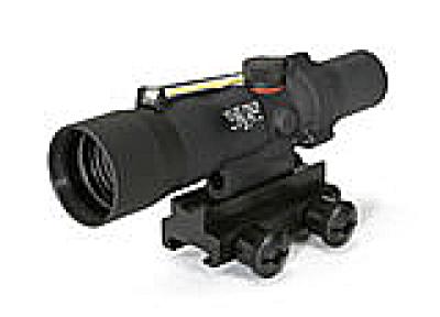 Тактический прицел Trijicon ACOG 3x30 TA33-8