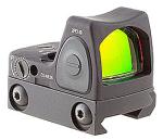 Коллиматорный прицел Trijicon Adjustable LED RMR, 1 MOA, RM09-C-700304