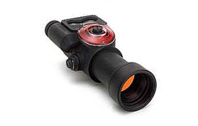 Коллиматорный прицел Trijicon TriPower, 30mm, TX30