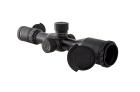Оптический прицел Trijicon 3-15x50 TARS с прицельной сеткой МОА, TARS101