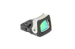 Коллиматорный прицел Trijicon Dual Illuminated RMR, 13,0 MOA, RM03