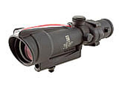 Тактический прицел Trijicon ACOG 3.5x35 TA11C