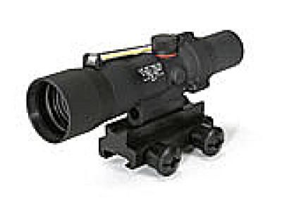 Тактический прицел Trijicon ACOG 3x30 TA33-9
