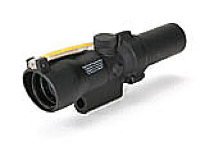 Тактический прицел Trijicon ACOG 1.5x24 TA45-4