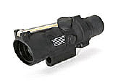 Тактический прицел Trijicon ACOG 3x24 TA50-2