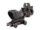 Тактический прицел Trijicon ACOG 4x32 TA01NSN-RMR