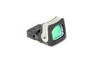 Коллиматорный прицел Trijicon Dual Illuminated RMR, 9,0 MOA, RM05