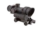 Тактический прицел ACOG 4x32 TA02-D-100392