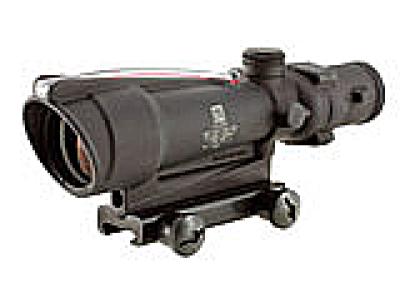 Тактический прицел Trijicon ACOG 3.5x35 TA11H-308