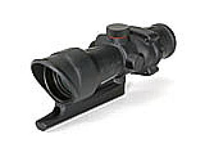 Тактический прицел Trijicon ACOG 4x32 TA01B