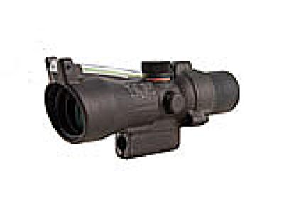 Тактический прицел Trijicon ACOG 3x24 TA50G-XB2