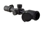 Оптический прицел Trijicon 3-15x50 TARS с прицельной сеткой Duplex, Mil, TARS104