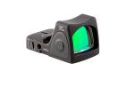 Коллиматорный прицел Trijicon Adjustable LED RMR, 6,5 MOA, RM07