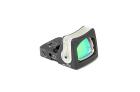 Коллиматорный прицел Trijicon Dual Illuminated RMR, 7,0 MOA, RM04