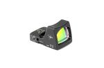 Коллиматорный прицел Trijicon LED RMR, 3.25 MOA, RM01